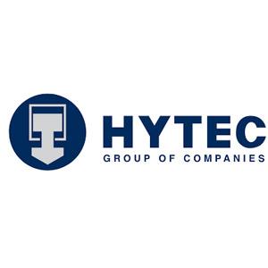 hytec-logo