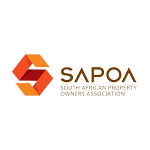 logo-SAPOA