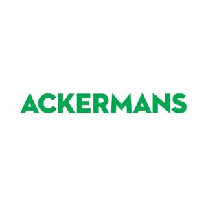 logo-ack