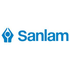logo-sanlam