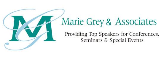 Marie Grey & Associates