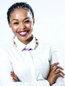 Nozipho Mbanjwa